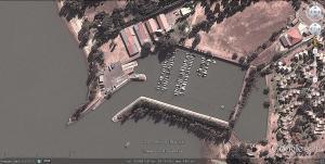a Bayshore Marina2